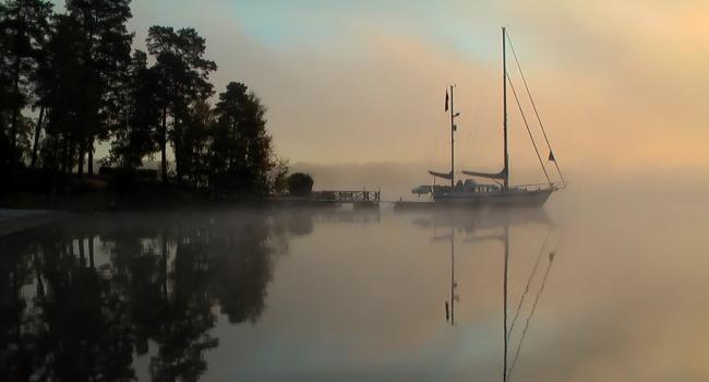 segling-krog.glashyttan-stockholm