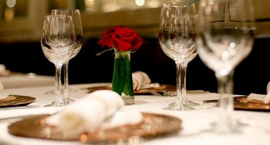 restaurang-fest-champagne-lunch-dop