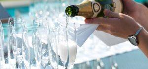 basta_krogen-restaurang-brollop-fest-champagne-lunch